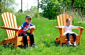 chairs-on-the-trail