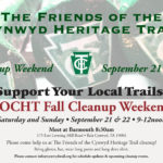FOCHT.WorkDay.Sept21-22