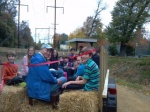 One of the Trail hayrides.jpeg