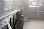 blackie-bridge-in-the-rain.jpg