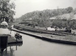 Blackie-Bridge-with-Towpath-from-Manayunk.jpg