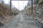 track-removal-4-08-a.jpg